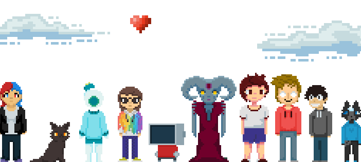 Pixilart For Everyone